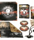 risen2-all-all-collectors-edition-xbox360-pegi_LG