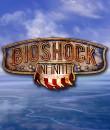 Bioshock_Infinite_002