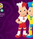 Logo-e-mascotte-degli-Europei-2012
