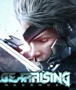 metal-gear-rising-revengeance-hd-wallpaper