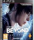 beyound