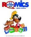 romics-autunno-2013