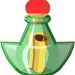 175px-Tingle_Bottle_Art