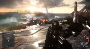 Battlefield-4-video-total-war
