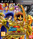saint-seiya-brave-soldiers_Playstation3_cover