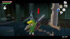 the-legend-of-zelda-the-wind-waker-hd-wii-u-wiiu-1375778018-035