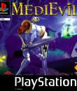 560387-medievil