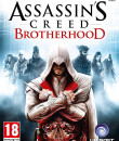 Assassins_Creed_Brotherhood_copertina