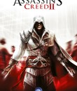 Assassin's_Creed_II_cover