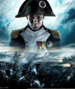 napoleon_-_total_war
