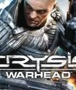 20090601crysis-warhead-1682