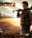 Far-Cry-2-1422