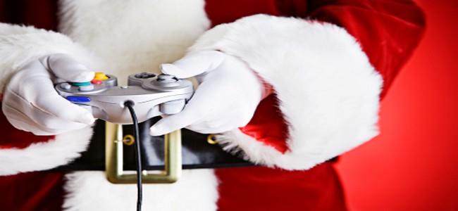 Santas-Top-7