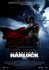 capitan-harlock-3d-poster-italiano