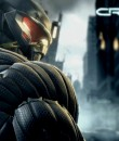 crysis-2-wallpaper-superhero