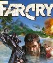 farcry_logo