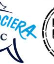 luccacroc
