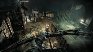 104942K13-Apr-4-Thief-Screenshot-004
