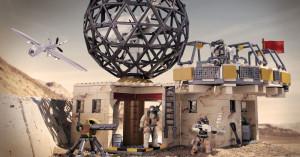Call-of-Duty-Mega-Bloks-Dome-Battleground-001