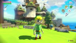 Legend_of_Zelda_Wind_Waker_HD_WiiU_E32013_0001