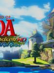 Zelda-Wind-Waker-HD-banner
