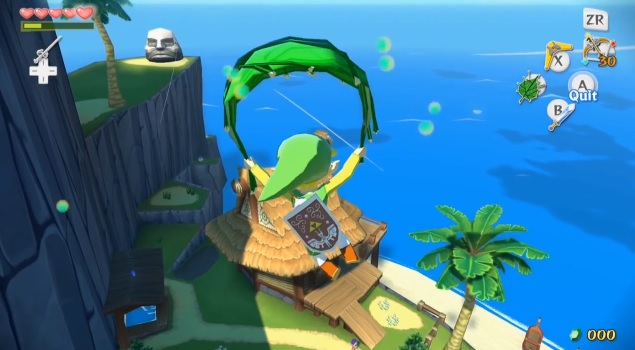 Zelda-Wind-Waker-HD