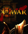 god_of_war_iii___kratos_1382