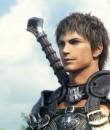 Final-Fantasy-XIV-A-Realm-Reborn1-600x333