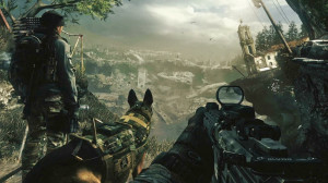 call-of-duty-ghosts-02