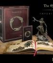 The elder scrolls online imperial edition family shot 1390997669