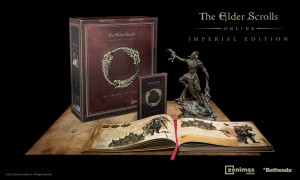 The elder scrolls online imperial edition family shot 1390997669