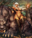 1370377891-dragons-crown-treasure-art-2