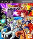 1382727745-dragon-ball-z-battle-of-z-ps3_copia_jpg_0x0_q85