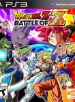 1382727745-dragon-ball-z-battle-of-z-ps3_copia_jpg_0x0_q85