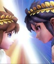 2113923-169_kid_icarus_uprising_gp_ot_3ds_011812