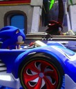 27327sart_ss_sonic_car_2_jpg_1400x0_q85