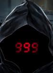 999-thumb
