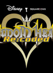 _-Kingdom-Hearts-Re-Coded-DS-DSi-_