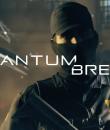 Quantum-Break-fear