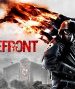 Video-Games-Homefront-New-Hd-Wallpaper-