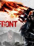 Video-Games-Homefront-New-Hd-Wallpaper-