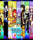 Wp_eternal_sonata_rainbow_by_x_mimik_x