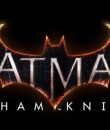 batman-arkham-knight-80_ico_hir_c