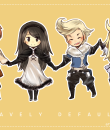 bravely_default__by_piyostoria-d75m1rv