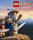 lego-the-hobbit-buttonjpg-e96b67