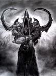 malthael___diablo_3__reaper_of_souls_by_flamecandle-d6o99sb