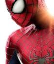the-amazing-spider-man-2_cover_u