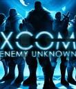 xcom-enemy-unknown-wallpaper