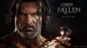 2014_lords_of_the_fallen-1280x720