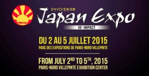 Japan-Expo-2015-1-810x415